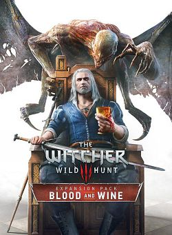 The Witcher - PC
