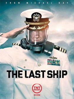 The Last Ship - Saison 03 VOSTFR