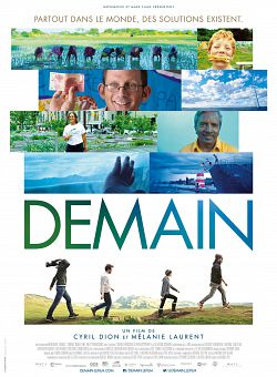 Demain - FRENCH (2015)