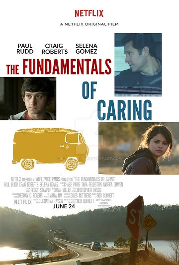 The.Fundamentals.of.Caring.2016.FRENCH.WEBRip.XViD-multi