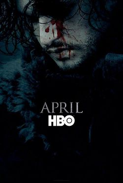 Game of Thrones - Saison 06 FRENCH
