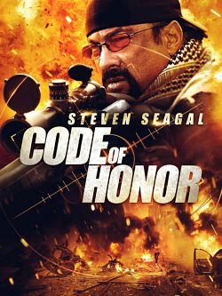 Code of Honor - FRENCH 2016
