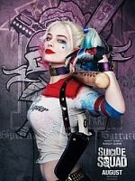 Suicide Squad - TRUEFRENCH BDRip