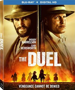 The Duel - MULTI BluRay 1080p