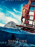 Instinct de survie - The Shallows - FRENCH BDRip