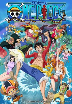 One Piece - VOSTFR