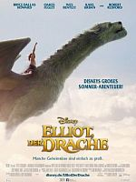 Peter et Elliott le dragon - TRUEFRENCH TS MD