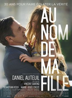 Au nom De Ma Fille - FRENCH DVDRip