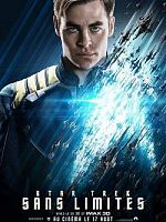 Star Trek Sans limites - FRENCH BDRip