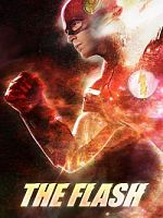 Flash (2014) - FRENCH 1080p