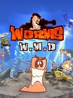 Worms W.M.D - PC