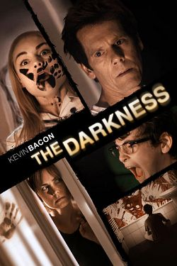 The Darkness 2016 FRENCH BDRip x264