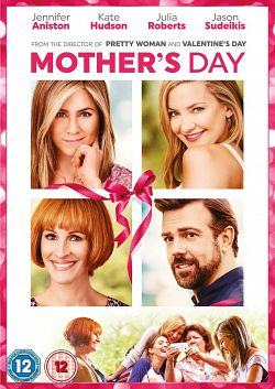 Mothers Day 2016 TRUEFRENCH BDRip