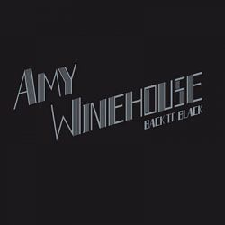 Amy Winehouse-Back to Black (Deluxe Edition)