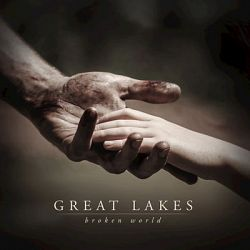 Great Lakes-Broken World
