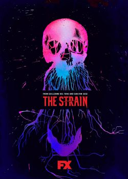 The Strain - Torrof Search Results