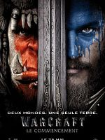 Warcraft : Le commencement - TRUEFRENCH BDRip