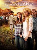 Heartland (CA) - Saison 11 FRENCH 720p