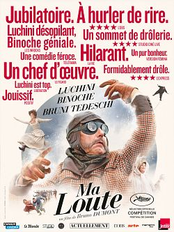 Ma Loute - FRENCH BDRip