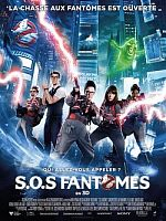 S.O.S. Fantômes - TRUEFRENCH HDRip MD