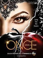Once Upon a Time - Saison 06 FRENCH