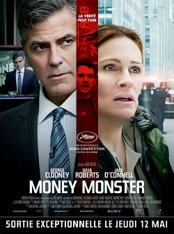 Money Monster 2016 TRUEFRENCH BDRip