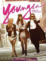 Younger - Saison 04 FRENCH