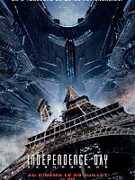 Independence Day : Resurgence - TRUEFRENCH BDRip