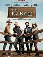 The Ranch - Saison 01 FRENCH 720p