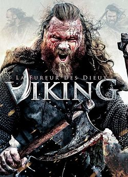 Viking Legacy 2016 FRENCH BDRip x264
