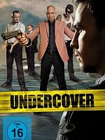 Undercover - Saison 03 FRENCH 720p