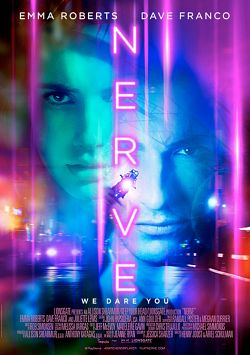 Nerve - FRENCH BDRip