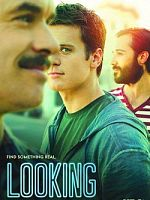 Looking - Saison 02 FRENCH 720p