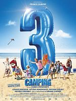 Camping 3 - FRENCH BDRip