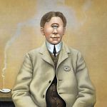 King Crimson-Radical Action to Unseat the Hold of Monkey Mind (2016)