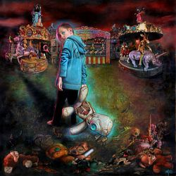 Korn-The Serenity of Suffering (Deluxe)