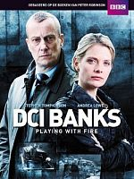 DCI Banks - Saison 04 FRENCH