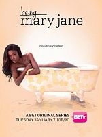 Being Mary Jane - Saison 02 FRENCH 720p