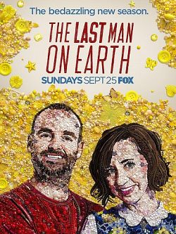 The Last Man on Earth - Saison 03 VOSTFR