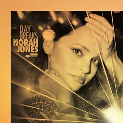 Norah Jones-Day Breaks