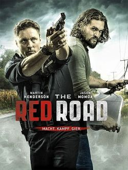 The Red Road - Saison 02 FRENCH
