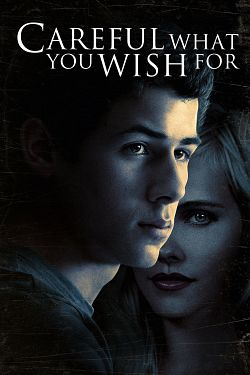 Careful What You Wish For - FRENCH BDRip
