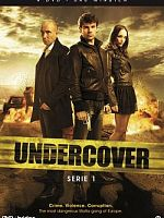 Undercover - Saison 01 FRENCH 720p