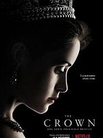 The Crown - Saison 01 FRENCH 720p