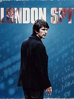 London Spy - Saison 01 FRENCH 720p
