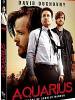 Aquarius - Saison 02 FRENCH