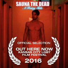 Sauna the Dead: A Fairy Tale VOSTFR