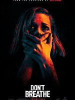 Don't Breathe - La maison des ténèbres - FRENCH BDRip