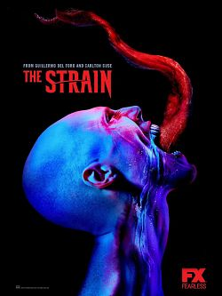 The Strain Saison 03 FRENCH HDTV