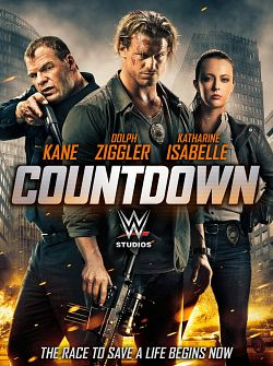 Countdown FRENCH BDRIP 2016